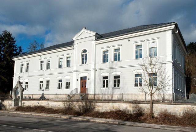 krankenhaus_kelheim_01