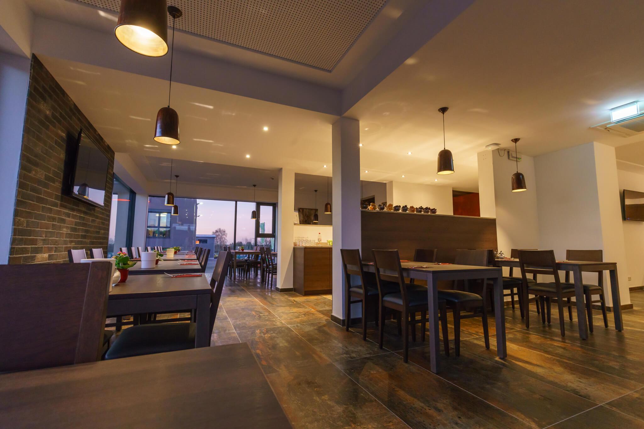 HotelDudaRestaurant2