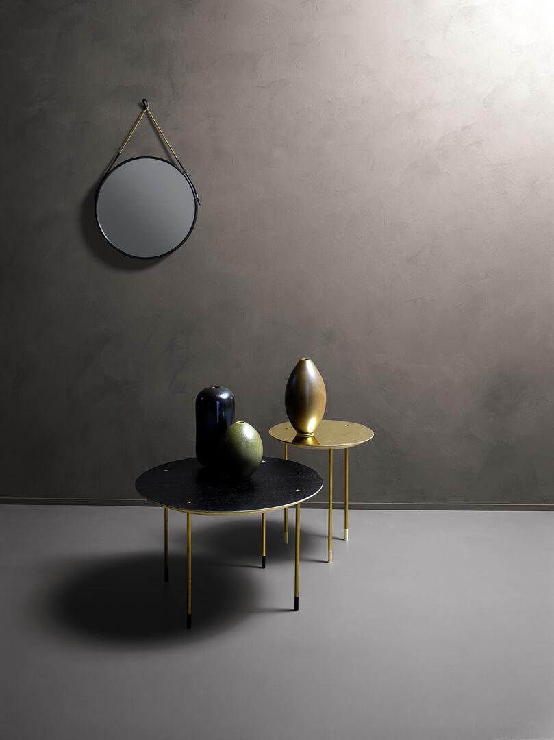 fugenlose b den archives artis kreativ. Black Bedroom Furniture Sets. Home Design Ideas