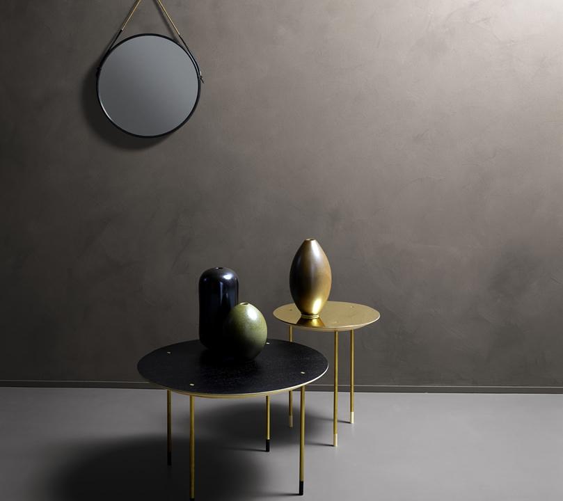 Kerakoll Design House_002_WR05_WR06_B