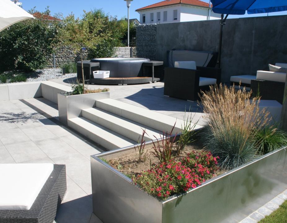 Tagina Lounge