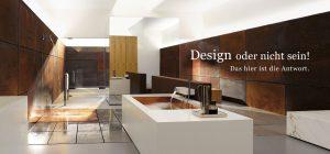 Banner Design - Au i.d. Hallertau