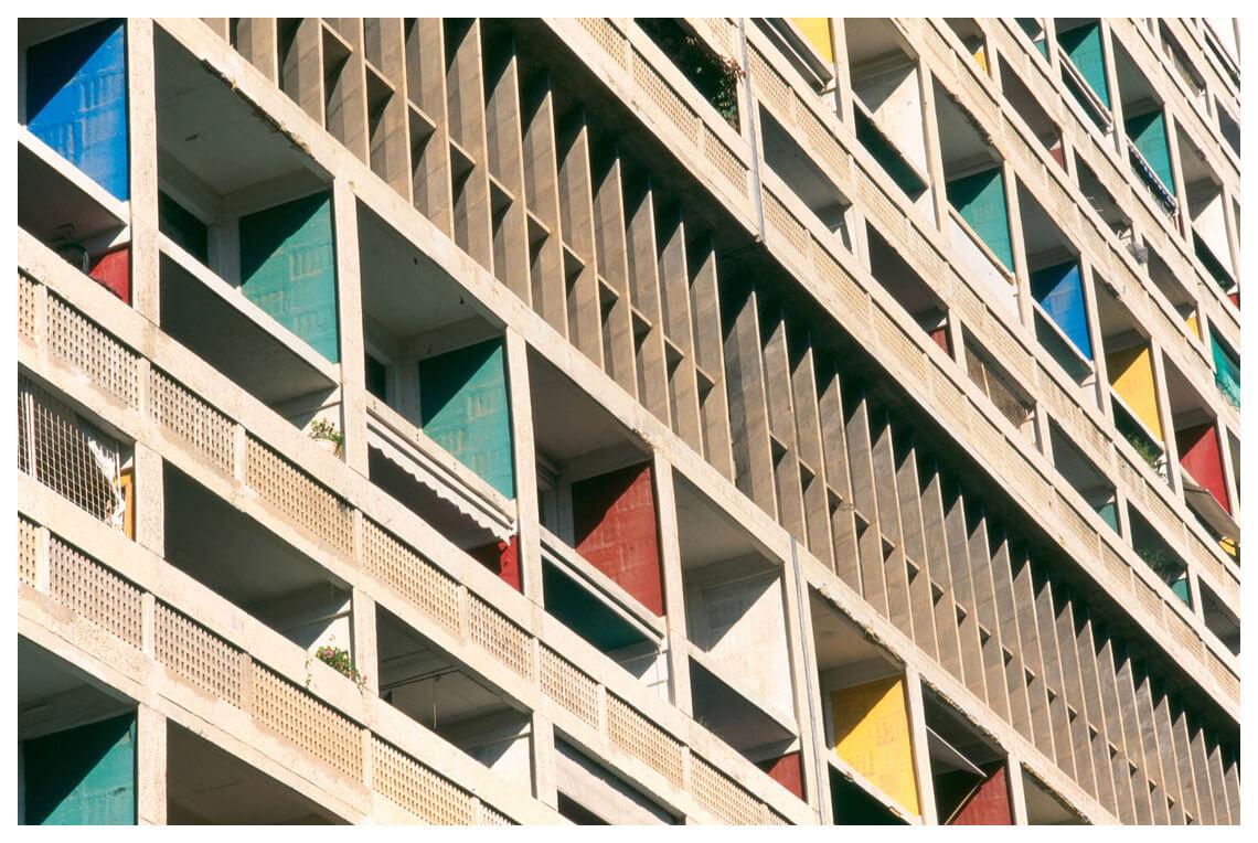 Le Corbusier Werke : le corbusier artis kreativ ~ A.2002-acura-tl-radio.info Haus und Dekorationen
