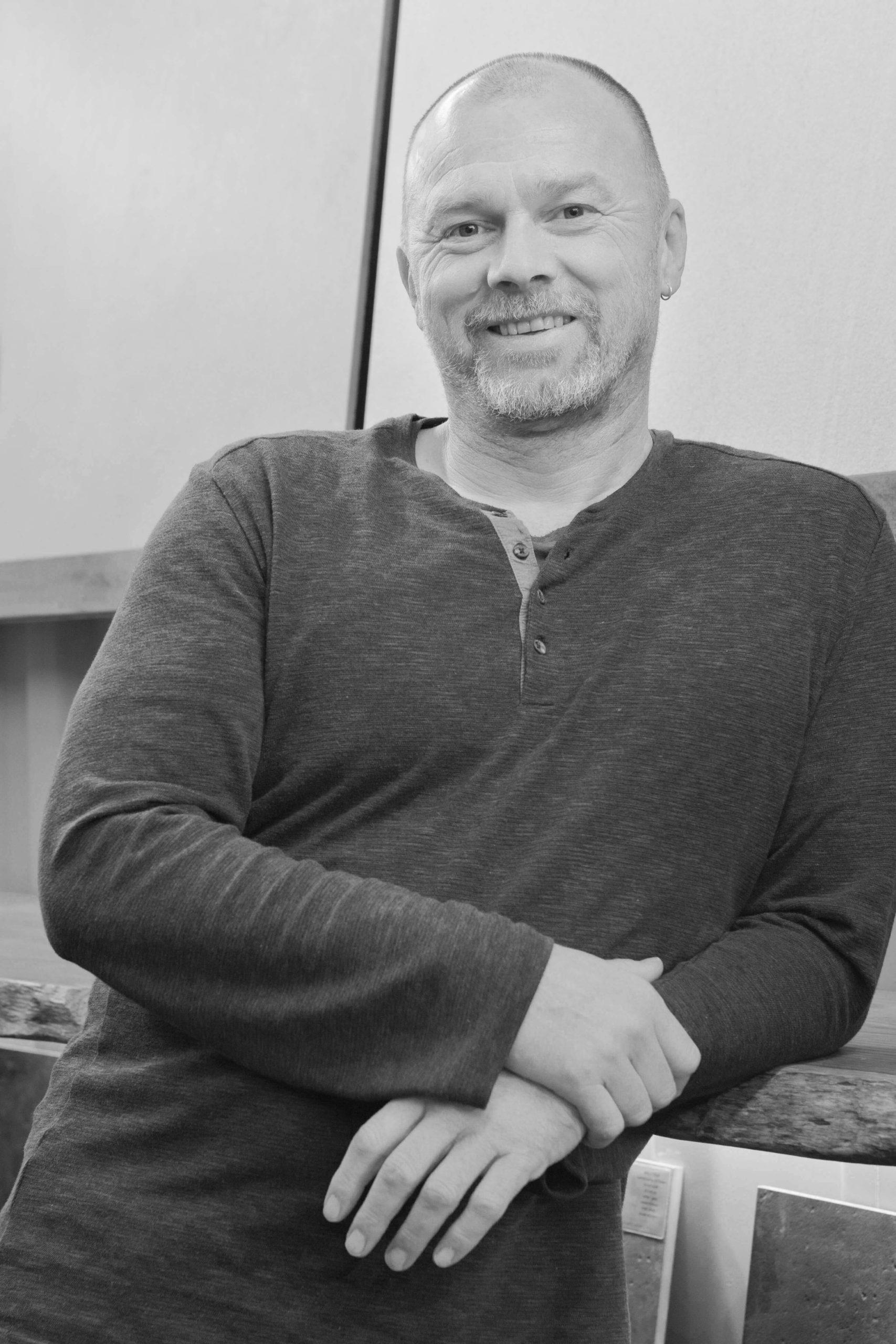 Walter Riedmeier - ARTIS kreativ Au i.d. Hallertau